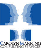 Carolyn Manning Consulting Services