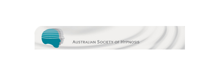 links-australiasocietyofhypnosis.png